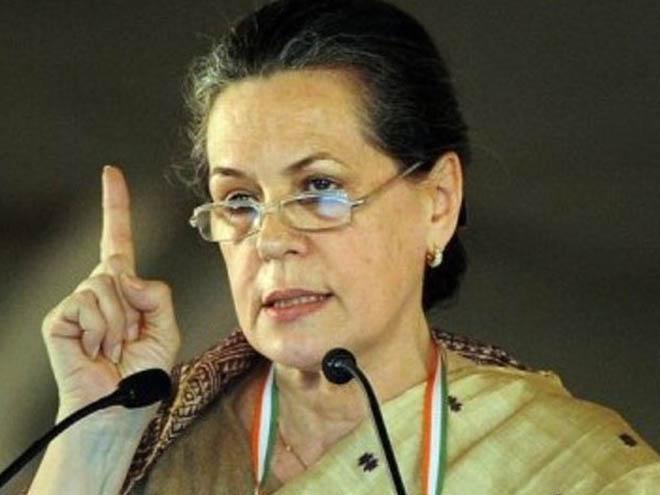 Sonia-Gandhi_18