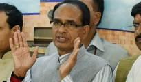 shivraj-singh-chouhan_650x400_41456572723