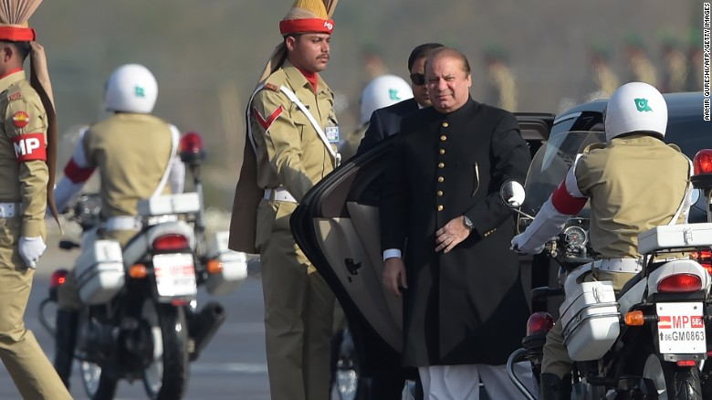 170420163659-nawaz-sharif-pakistan-2017-exlarge-169