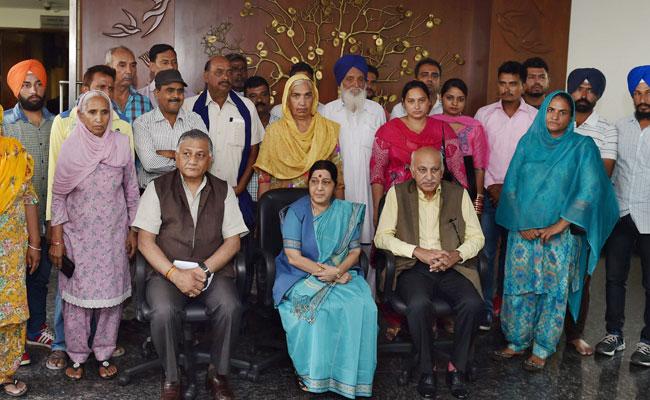 sushma-swaraj-pti_650x400_51500200428