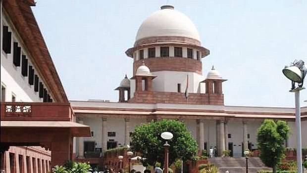 Supreme-court1kd