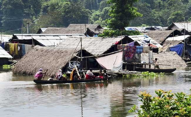 assam-floods_650x400_71441897620