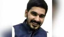 haryana-bjp-chiefs-son-vikas-barala_650x400_51501953478