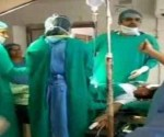 jodhpur-doctors-ndtv_650x400_81504066269