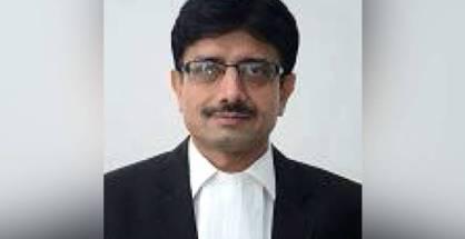 judge-jagdeep-singh_650x400_51503724076