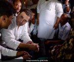 rahul-gandhi-gorakhpur_650x400_41503131218