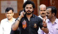sreesanth-getty