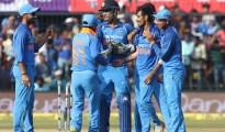 627263-team-india-ians