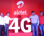 Airtel-4G-in-Jharkhand