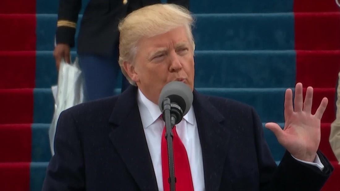170120130441-donald-trump-inaugural-address-entire-speech-sot-00050910-super-169