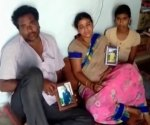 hyderabad-coaching-student-suicide_650x400_71508361178