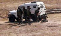 srinagar-bsf-camp-suicide-attack-reuters_650x400_61507017023