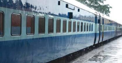 train-generic_650x400_81505840211