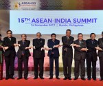 638476-india-asean-summit