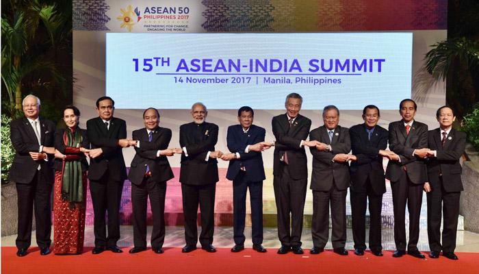 638476-india-asean-summit