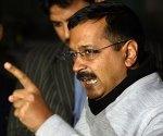 arvind-kejriwal-angry-380-afp2