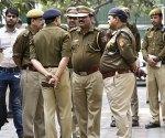 arvind-kejriwal-police-pti_650x400_81519379030