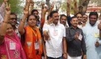 gujarat-civic-poll-results-650_650x400_41519032093