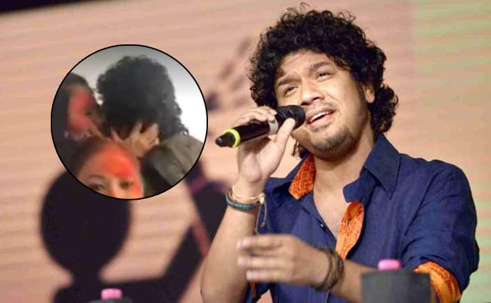 singer-papon-accused-forcibly-kissing-minor-see-video-0001