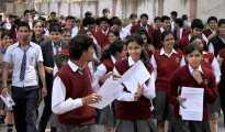 672591-studentsexamcbse