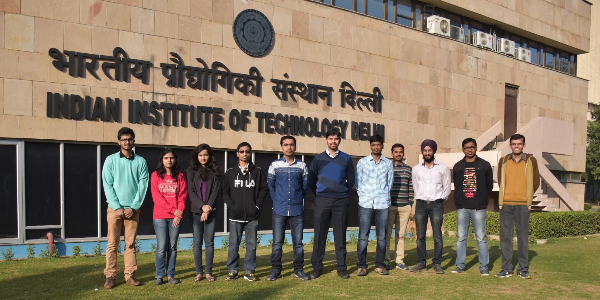 IIT-Delhi-14-Oct-2017