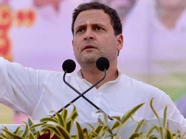 Rahul-Gandhi_380_Twitter-at-INCIndia