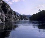 cauvery_river_1