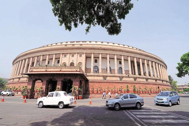 parliament3-kOmF--621x414@LiveMint