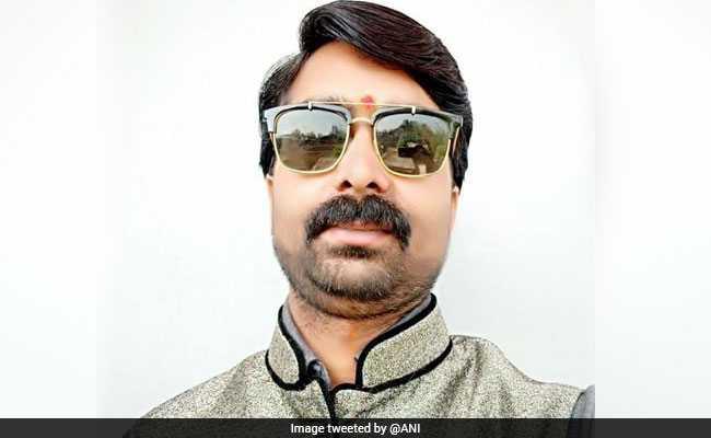 sandeep-sharma-journalist_650x400_61522072255