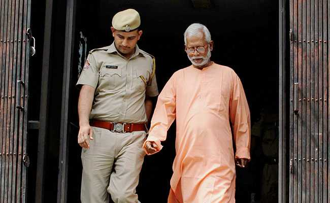 aseemanand-acquitted-pti-650_650x400_71523882539