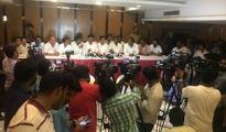 bjp-protests-karnataka_650x400_71524494245