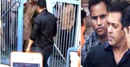 outside-salman-khan-jail-11