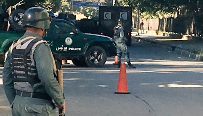 683980-afghan-police