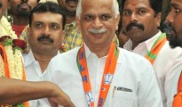 Vijay-Kumar