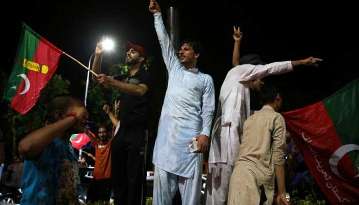 706857-pak-celebration