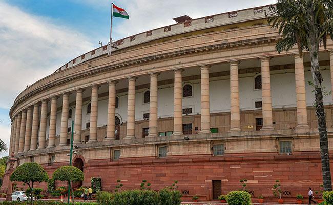 Parliament-19