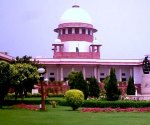 Supreme_court_big