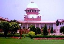 Supreme_court_big