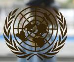 2060_united-nations11