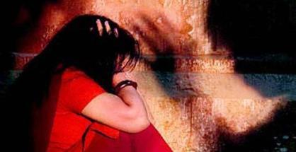 crimes-against-women_8cbb0ed8-4c78-11e7-81ca-1a4d4992589d