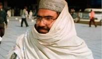 Masood-Azhar_20190301_667_1000_630_630