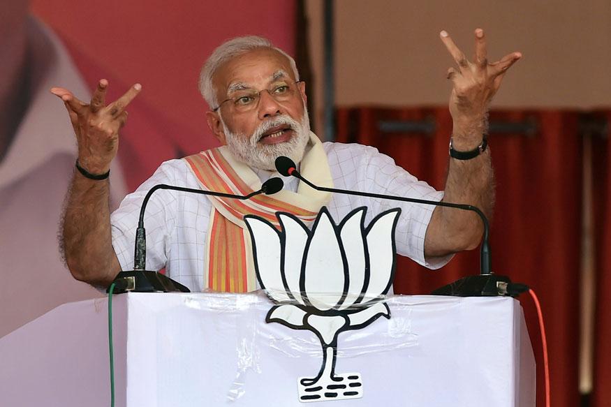 PM-Narendra-Modis-Election-Rally-in-Karnataka-2