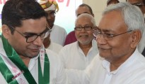 nitish-appoints-prashant-kishor-jd-u--vice-president-2018-10-16