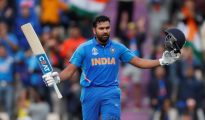rohit-sharma-m-1