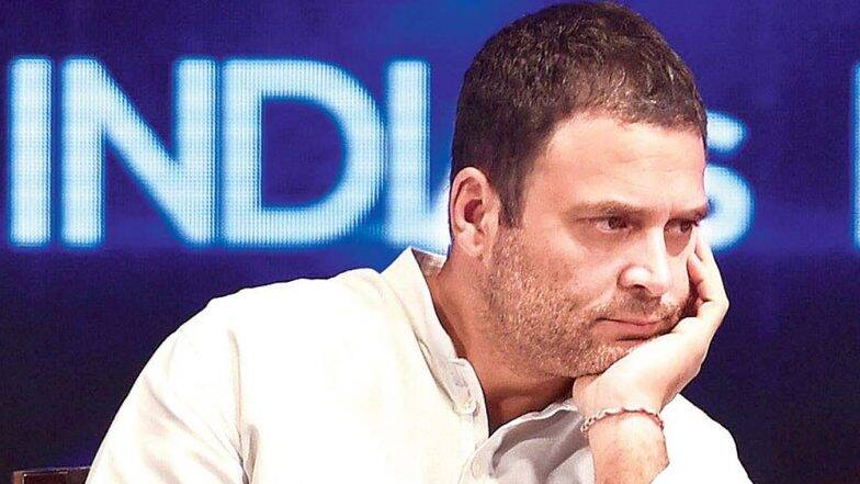 Rahul-Gandhi-PTI2-784x441