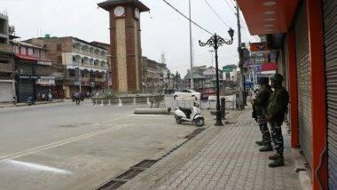 Kashmir-1-380x214