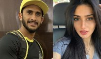 Pakistani-Cricketer-Hasan-Ali-to-Marry-Indian-GF-Shamia-Arzoo-f