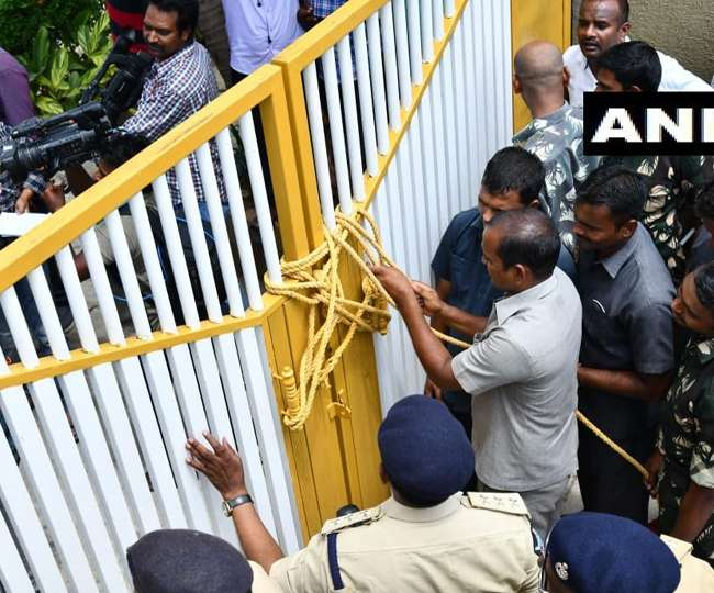 11_09_2019-chandrababu-house-arrest_19566651_132135305