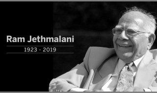 Ram-Jethmalani-Pic