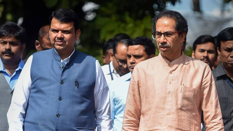 Shiv-Sena_BJP_Devendra-Fadnavis_uddhav-thackeray-770x433